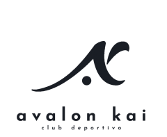 Club Deportivo Avalon Kai